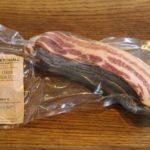 Bacon and Hams